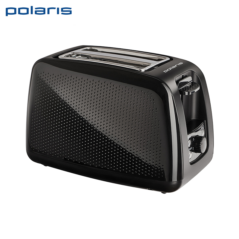 все цены на Toaster Polaris PET 0914 Golf онлайн