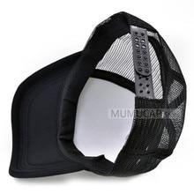 Gorra de Béisbol Unisex