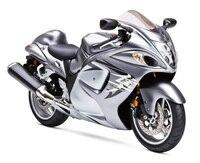 Мотоцикл Обтекатели для Suzuki GSXR GSX R 1300 GSXR1300 2008 2009 2010 2011 2012 2013 Hayabusa ABS Пластик впрыска обтекатель SL