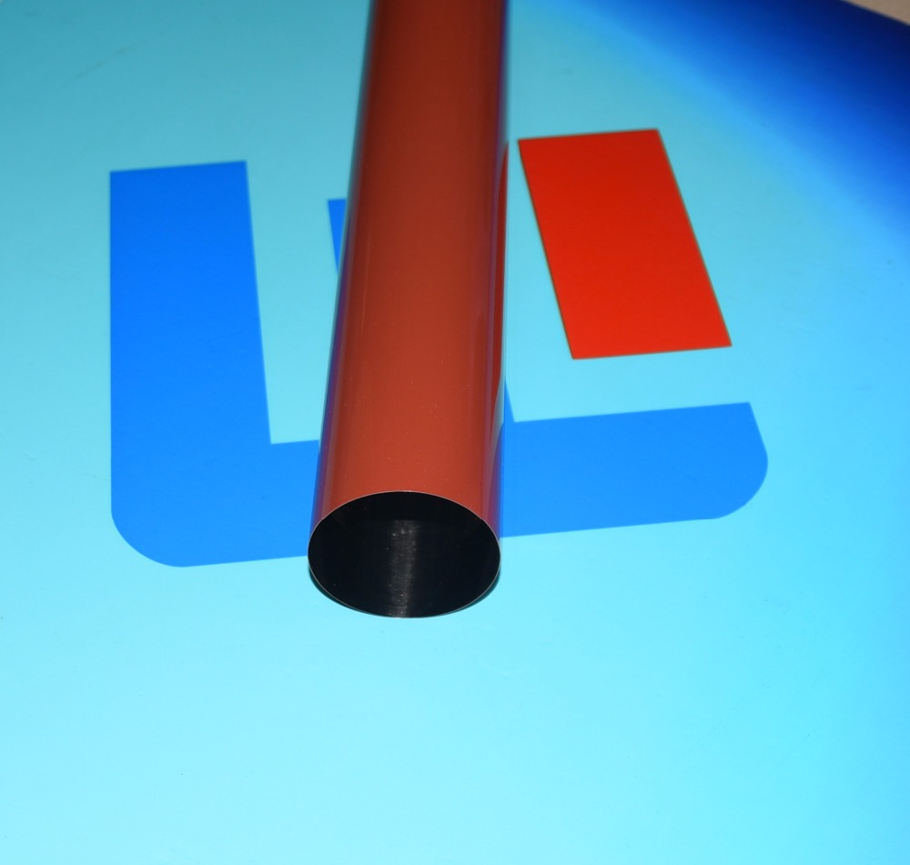 1 Stücke 6lh16936000 Befestigungs Film Für Toshiba 5520c 6520c 6530c 5540c Fuser Film Sleeves