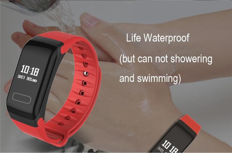 f1 smart bracelet08
