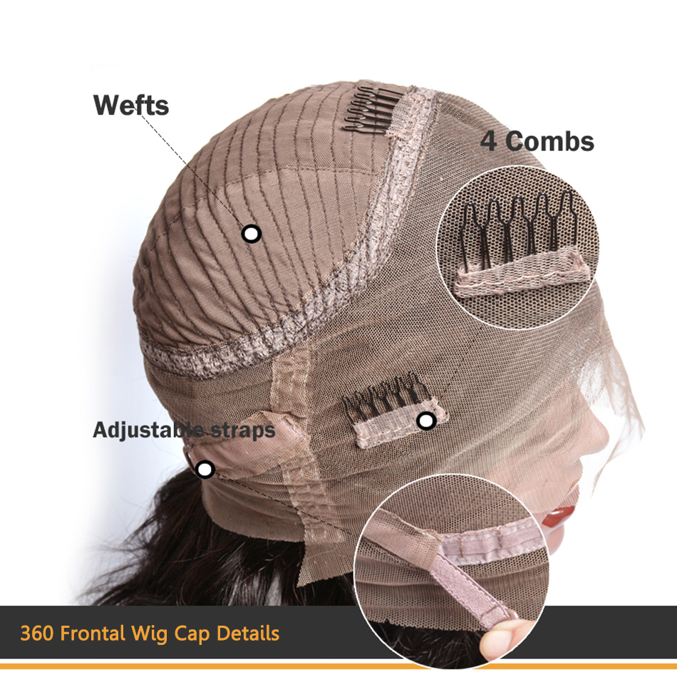 360-frontal-wig-detail