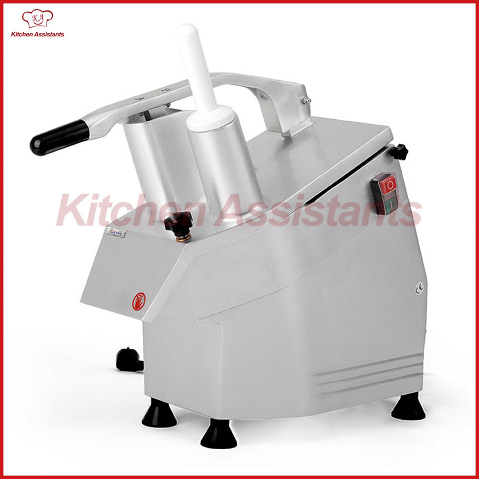 Купить HLC300 electric Multi-purpose Vegetable Fruit Cheese Cutter dicing, cubing, slicing, stripped,Grater Slicer or shreded machine в Москве и СПБ с доставкой недорого