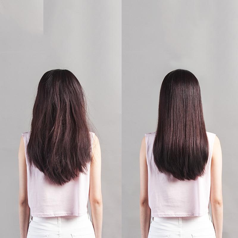 150g WOKALI Fashion ladies hair wax milk fluffy modeling Hair care Long lasting stereotype Hair gel