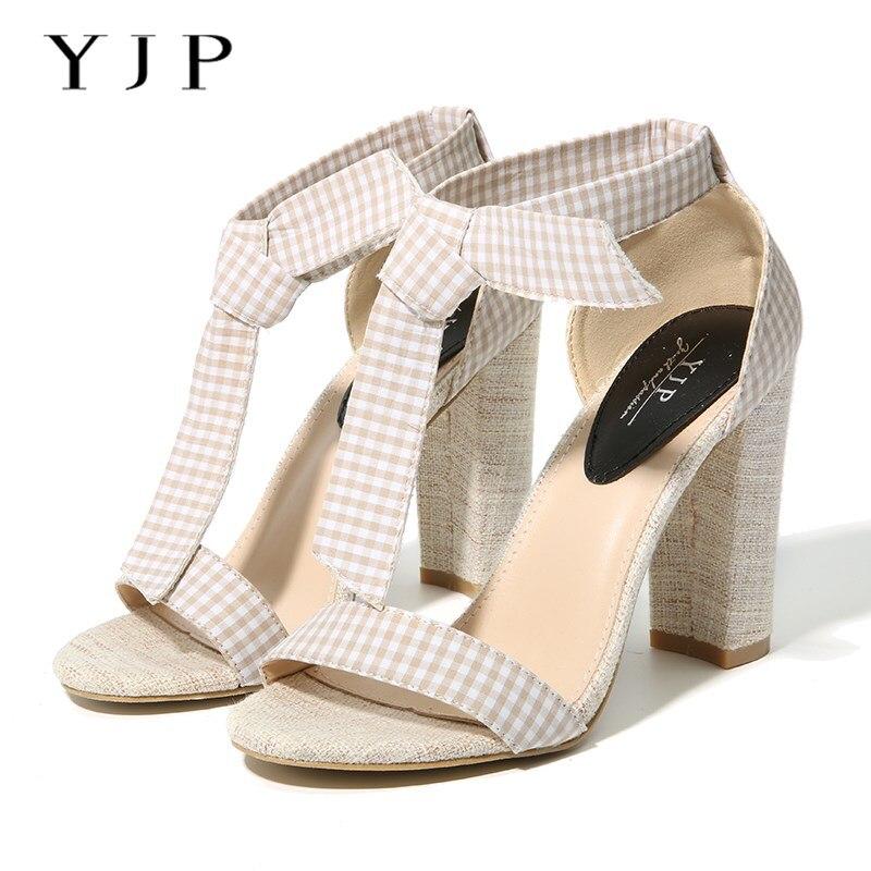 Online Get Cheap Chunky Heels -Aliexpress.com | Alibaba Group
