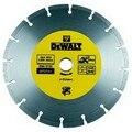 DEWALT DT3721-QZ-diamond диск 180 мм Обрезной в общем месте здания
