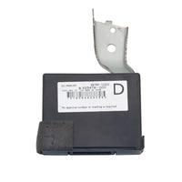 Genuine OEM 89780 12330 625479 000 Transponder Key Immobilizer Module for TOYOTA corolla