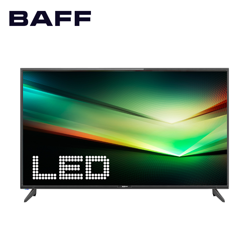 TV 40 BAFF 40 FTV-ATSr kermi ftv 33 500x400