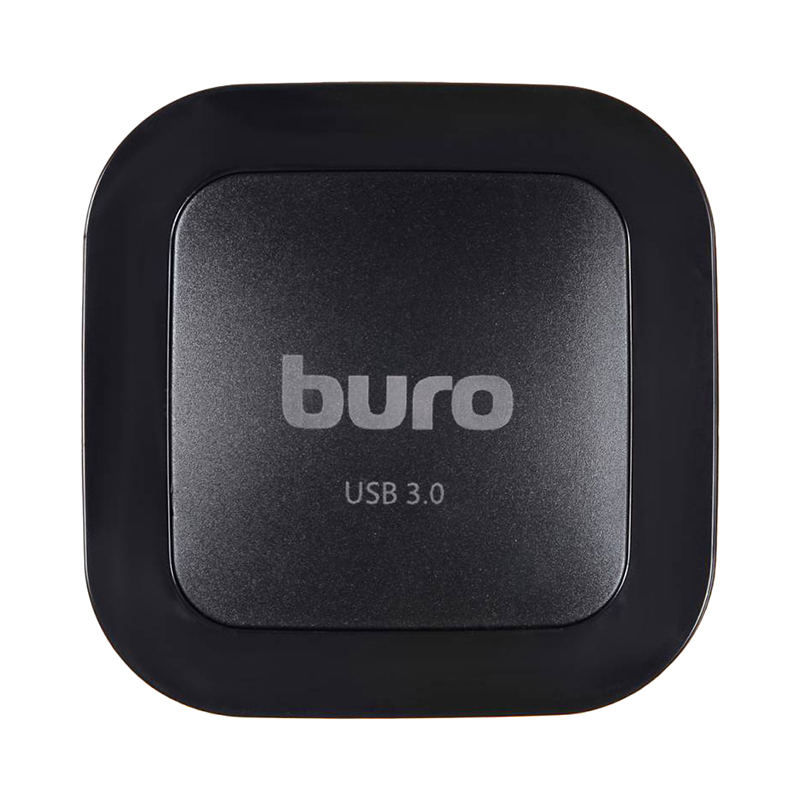 Card Reader Buro BU-CR/HUB3-U3.0-C004 iso7816 contact emv bluetooth android portable smart ic chip card reader writer acr3901u s1