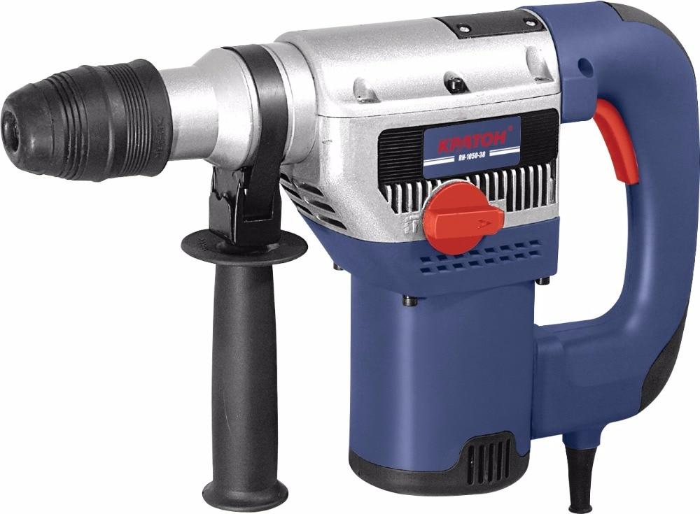 Rotary Hammer Kraton RH-1050-38