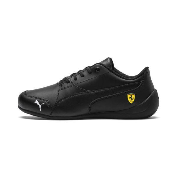 Puma SF Drift Cat 7 Jr Zapatillas Ninos -in Athletic Shoes from ... 5b61233d9
