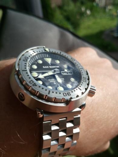 Relógios mecânicos moldura moldura Relógio