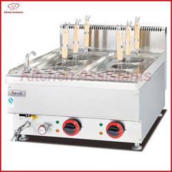 Eh668 Электрический паста Плита лапши оборудование для приготовления пищи
