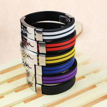 Newly Arrival Men Fashion Cool  Men's Bracelet Jewelry Clothing Accessories
