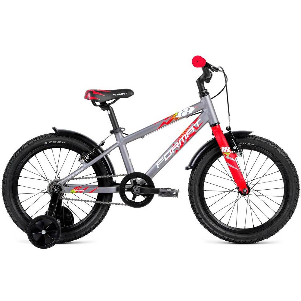 Bicycle FORMAT Kids 18 (18