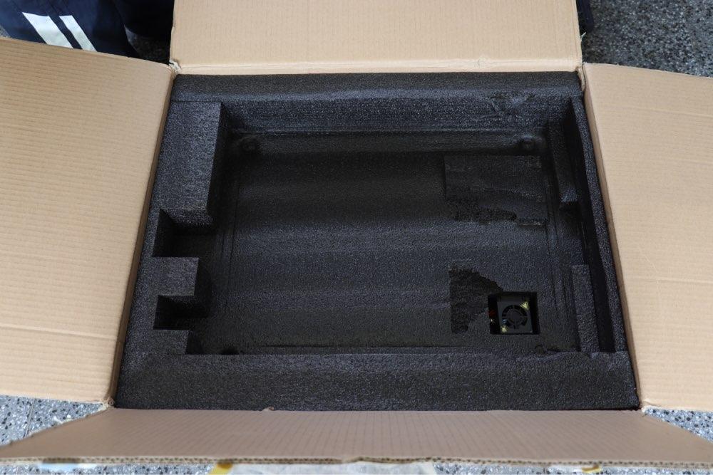 3D-принтеры Creality 3d CR-10S CR-10 съемный дуа Z стержень нити Сенсор/обнаружить резюме Мощность Off дополнительно 3D-принтеры DIY Kit