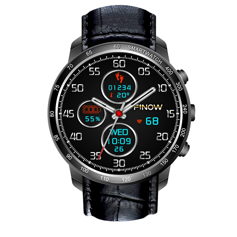 Q7 Plus Smart Watch GPS Tracker 3G Phone Call 512MB RAM 8GB ROM Heart Rate Monitor Camera Pedometer 1.3inch 450mAh Battery espanson smart watch 3g android 5 1 wifi gps bluetooth heart rate sport wristwatch phone dial call camera clock fitness tracker