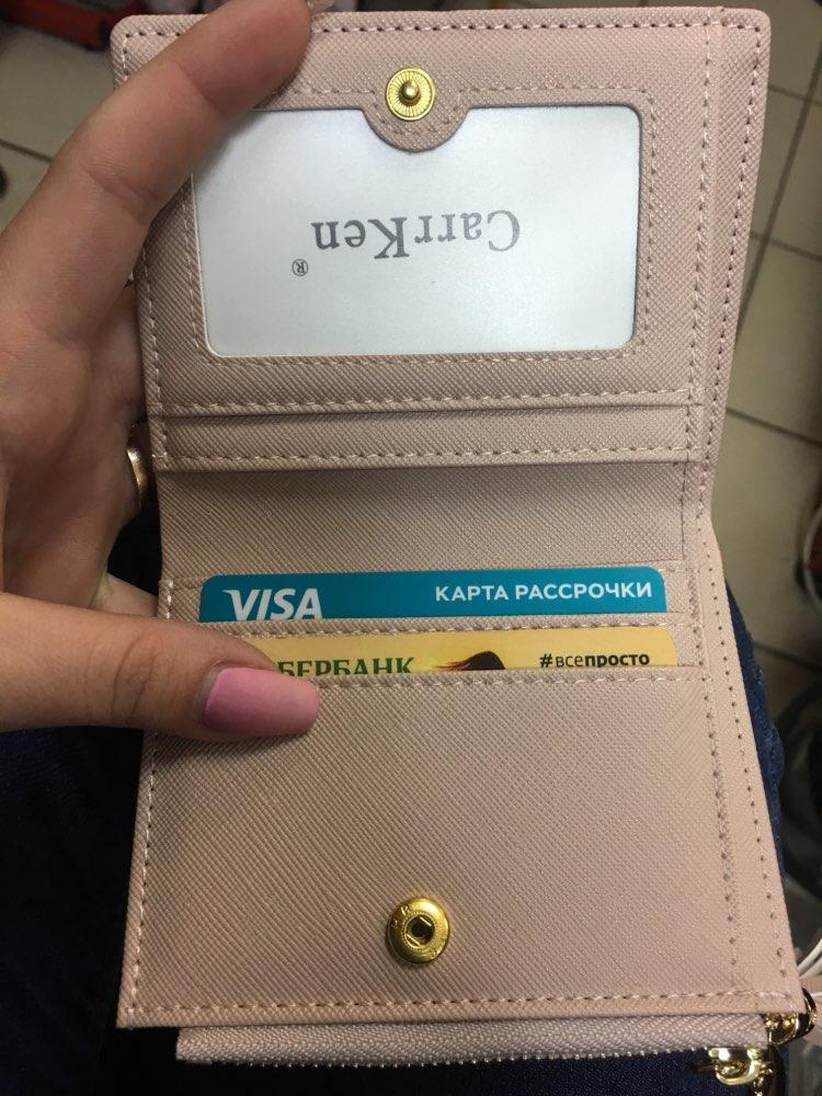 портмоне для женщин; кожаный бумажник женщин; мужчины портмоне; Стиль: Стиль: Мода;