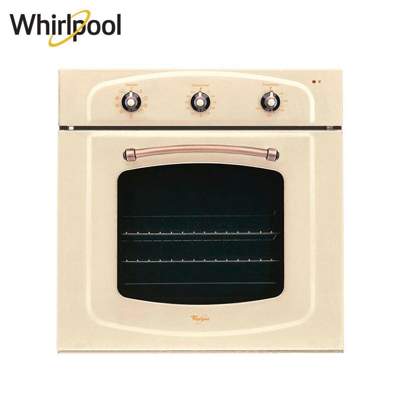 Купить со скидкой Духовой шкаф Whirlpool AKP 255/JA
