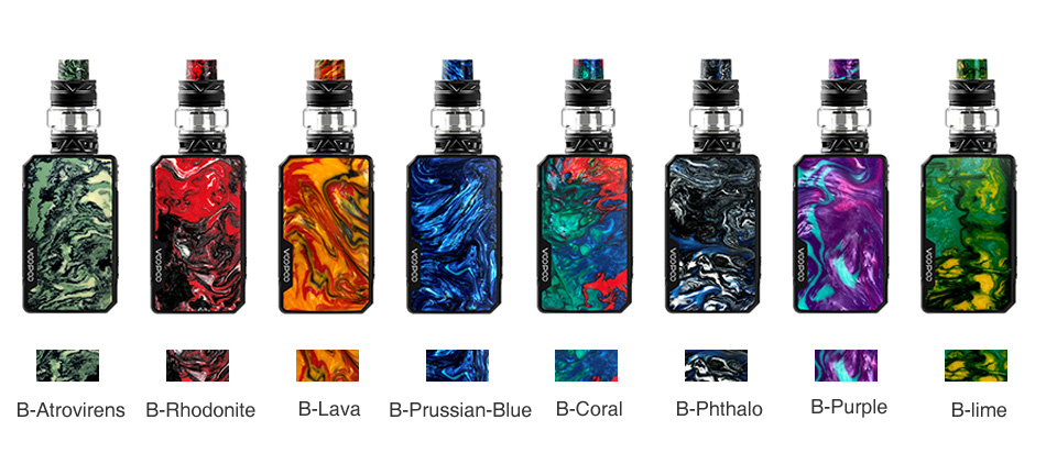 VOOPOO-Drag-Mini-117W-TC-Kit-with-UFORCE-T2-4400mAh_02