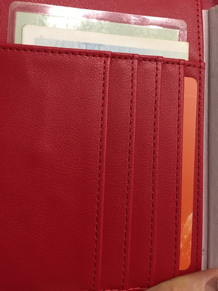 Brand Air Passport Cover Women Russia Passport Holder Organizer Travel Covers for Passports Girls Case Passport For PU leather photo review