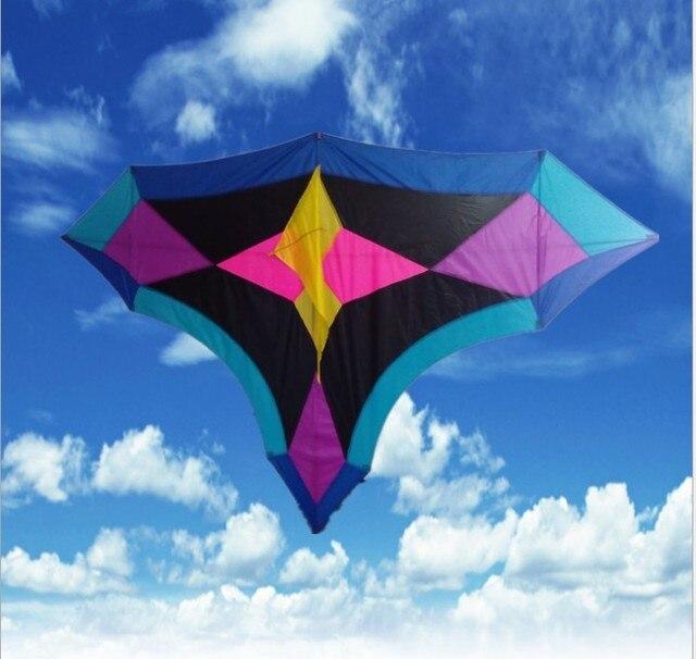enorme vliegende vliegers grote tekening kite groothandelaren kiteenorme vliegende vliegers grote tekening kite groothandelaren kite stof grote vliegeren nylon ripstop regenboog vliegers windsocks