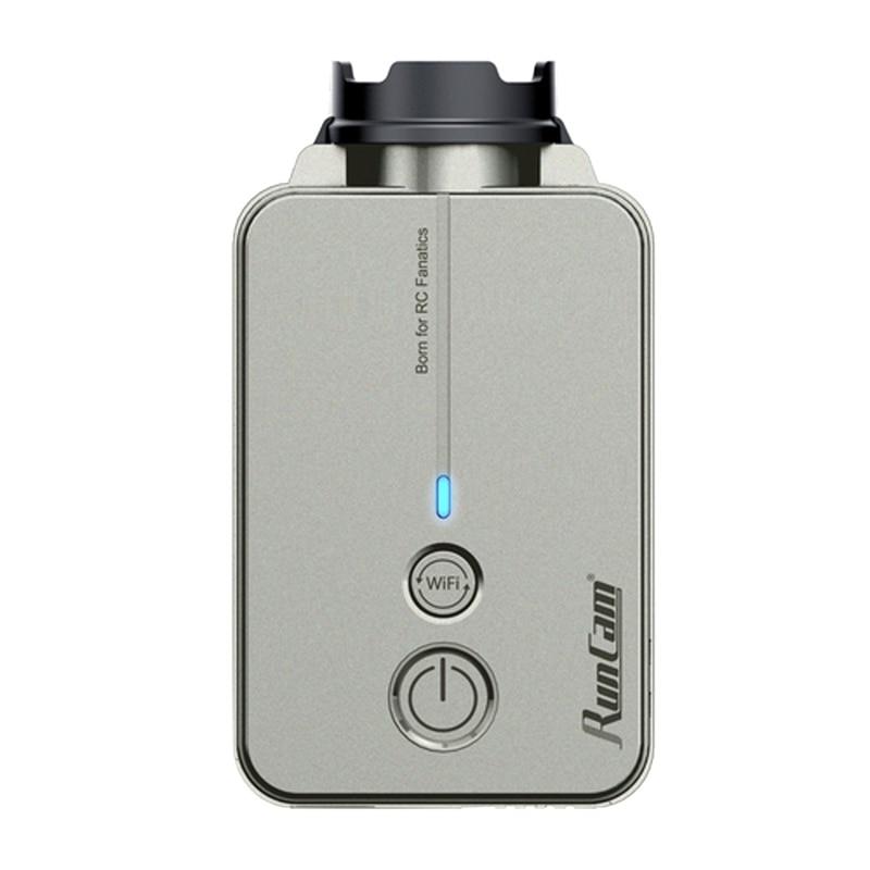 Heißer Verkauf RunCam 2 RunCam2 HD 1080 P 120 Grad winkel WiFi FPV ...