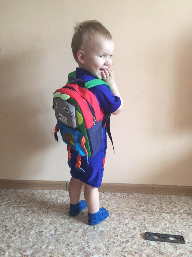 kids bags girls children backpacks school bags Children's backpack for boys in kindergarten cantalari for boys mochila escolar photo review