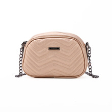Женская сумка, женская сумка через плечо, сумка TOFFY 929-8116, женская сумка-мессенджер из искусственной кожи, роскошные дизайнерские сумки через плечо для женщин, сумка-тоут