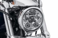 https://ae01.alicdn.com/kf/UTB8kLCdv._4iuJk43Fqq6z.FpXaB/5-3-4-5-75-LED-Moto-Harley-Davidson.jpg