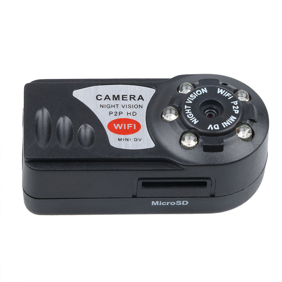 Q7-Camcorder-Video-Recorder-Mini-Wifi-DVR-Wireless-IP-Camera-Infrared-Night-Vision-Camera-Motion-Detection (4)