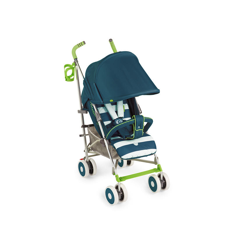 Baby Stroller Happy baby CINDY Foldable Portable Lightweight Baby Pram Pushchairs