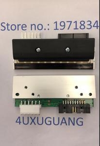 Image 1 - Новый OEM тепловой печатающей головки KD2003 DC91C KD2003 DC91B 80 мм 65620170501 Bizerba GLM I