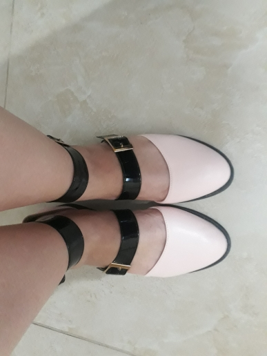 sandálias femininas confortáveis senhoras slip-on