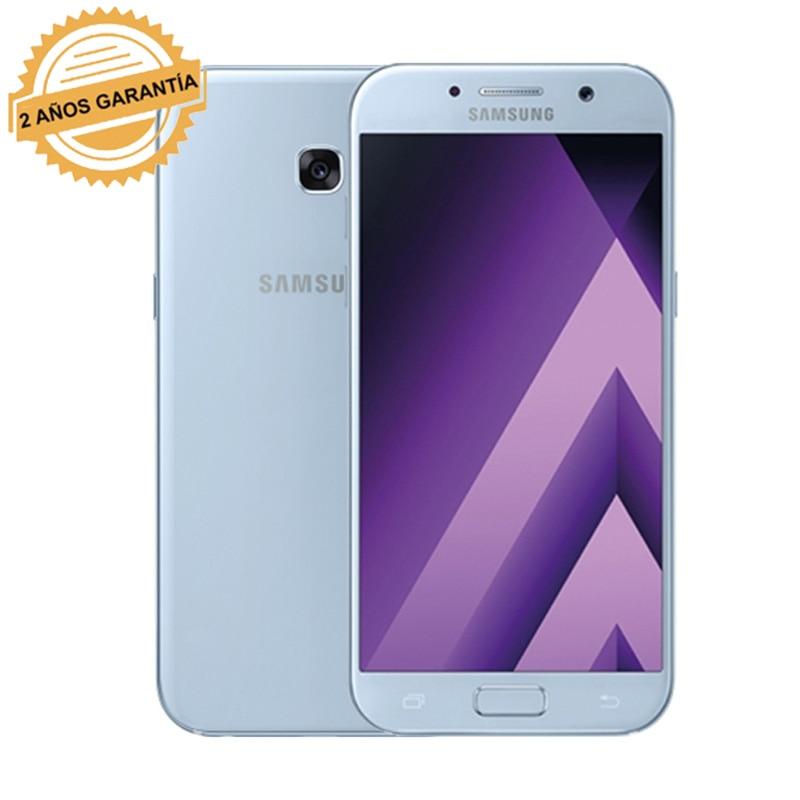 Aliexpress.com : Buy Samsung Galaxy A5 (2017) 3GB RAM 32GB ROM Samsung Octa Core 5.2 inch 16Mpx