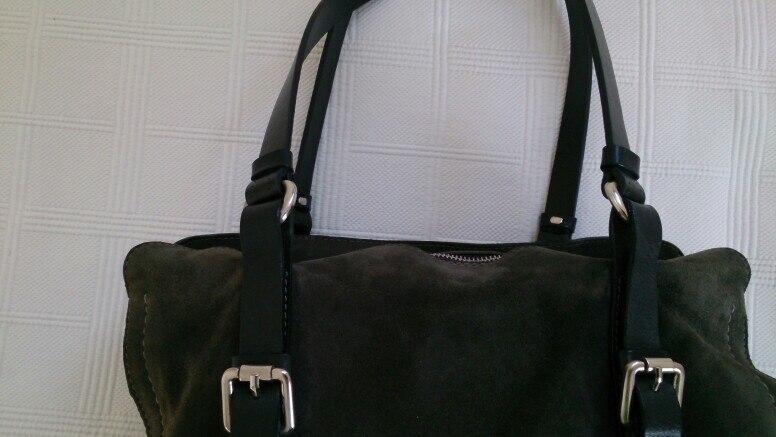 2pcs Shoulder Bag Strap DIY Crossbody Bags Adjustable Handle Replacement photo review