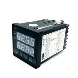 HB72 전자 미터 카운터 길이 측정 센서 설계 가역 카운터