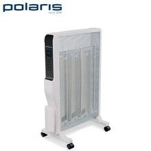 Обогреватель Polaris PMH 1506RCD