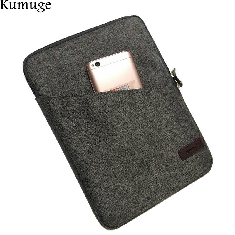 Case for Lenovo Tab 4 10 TB-X304F TB-X304L TB-X304N Shockproof Tablet Liner Sleeve Pouch Bag for Lenovo 10.1 inch Funda Coque чехол для lenovo tab 4 10 1 tb x304l tb x304f g case executive темно синий