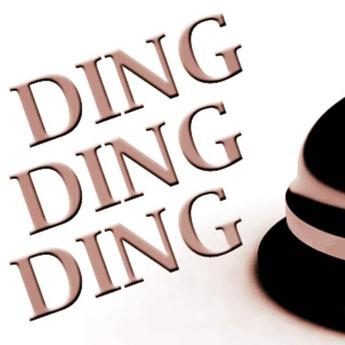 #NSFW Ding Ding Squishy Toy Dingding and Boob Squishy for Dropship осциллограф ding yang siglent 10mhz 10m sdg1010