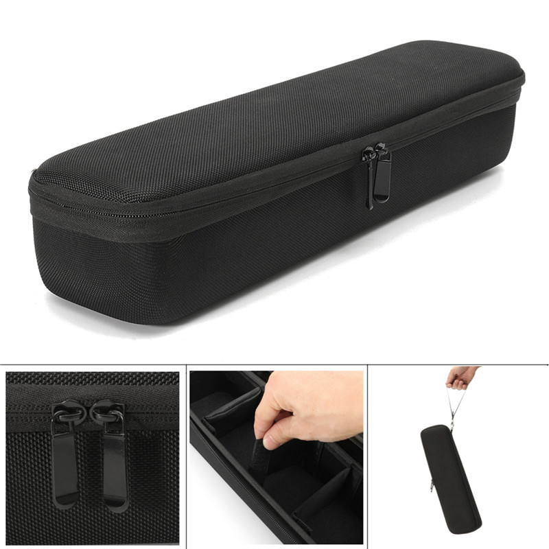 Hot Sale Entertainment Board Game Card Bags Travel Carry Storage Hard Case Cover Box for Cards Against Humanity Card Game Box