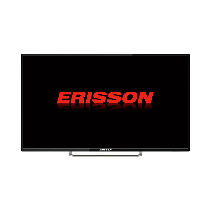 TV LED Erisson 55ULEA18T2SM телевизор erisson 55ulea18t2sm