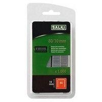 Salki 86918008-prendedor de papel da bolha 80-8mm