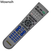 Buy universal remote sony dvd and get free shipping on