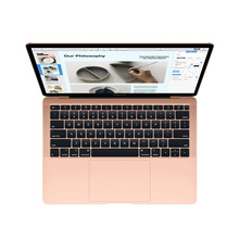 Ноутбук Apple MacBook Air 13,3
