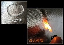 matte schallschutz material, folie
