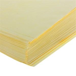 Image 5 - High Quality 100Pcs/lot A4 Sheets Heat Toner Transfer Paper For DIY PCB Electronic Prototype Mak