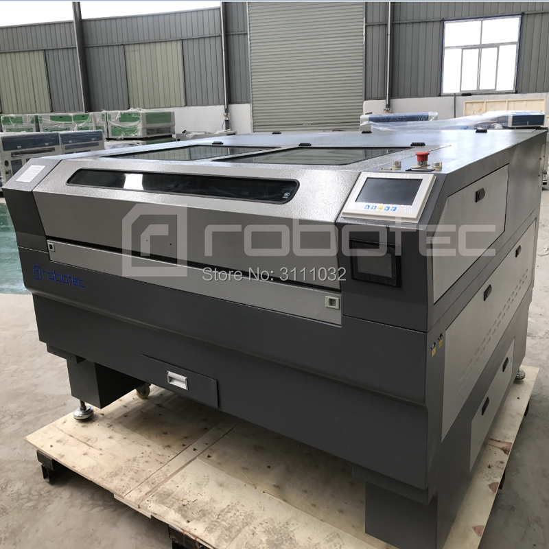 Hot Sale!! Laser Cutting Machine For Metal 150W 1390 Laser Cutting Machine Metal Cnc Laser Cutting Steel Machine