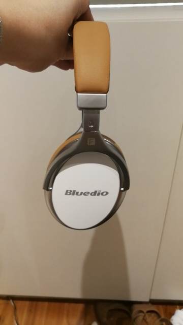 Bluedio F2 Active Noise Cancelling Wireless Bluetooth Headphones wireless Headset with microphone for phones-in Phone Earphones & Headphones from Consumer Electronics on AliExpress