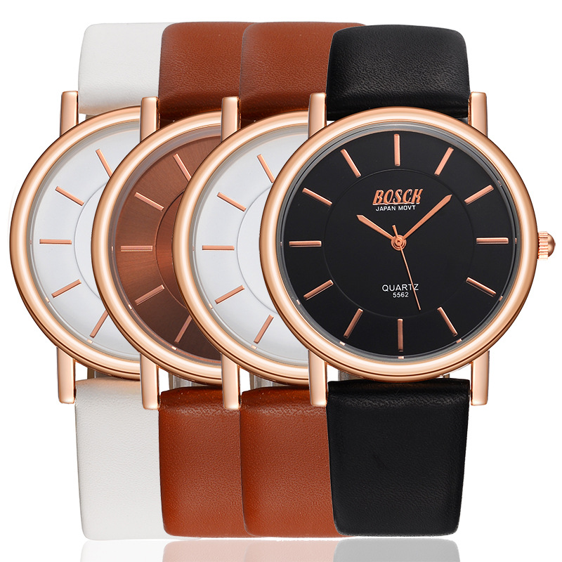 women watch men top luxury brand famous female clock wrist watches for women hours hodinky relogio masculino adjustable wrist and forearm splint external fixed support wrist brace fixing orthosisfit for men and women